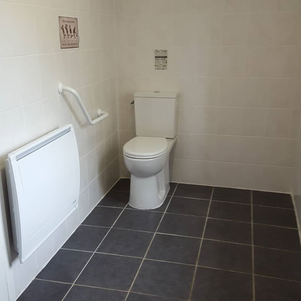 facilities_toilets